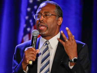 Everything You Need To Know About Ben Carson
