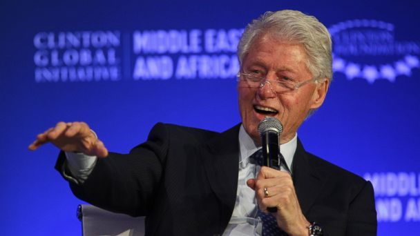 http://a.abcnews.com/images/Politics/ap_bill_clinton_morocco_01_jc_150506_16x9_608.jpg