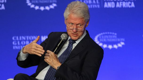 http://a.abcnews.com/images/Politics/ap_bill_clinton_morocco_02_jc_150506_16x9_608.jpg