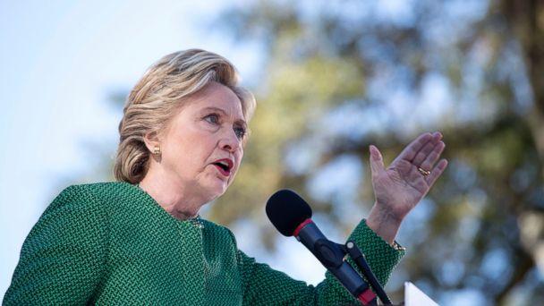 http://a.abcnews.com/images/Politics/ap_clinton_er_161023_16x9_608.jpg