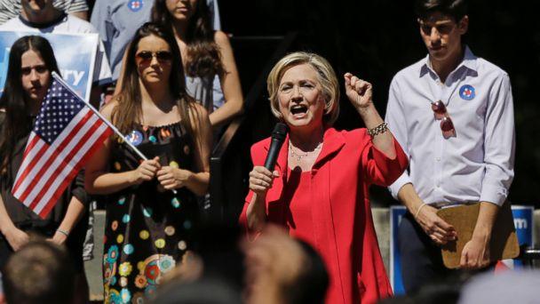http://a.abcnews.com/images/Politics/ap_clinton_lb_150703_16x9_608.jpg