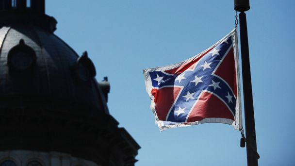 http://a.abcnews.com/images/Politics/ap_confederate_flag_sc_jc_150622_16x9_608.jpg