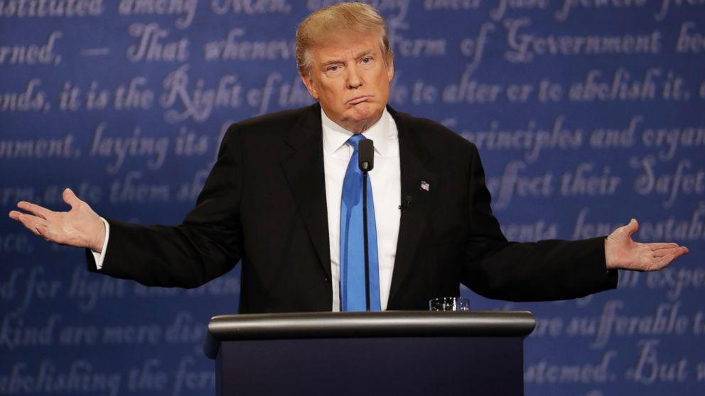 http://a.abcnews.com/images/Politics/ap_debate_donald_trump_01_mt_160926_16x9_992.jpg