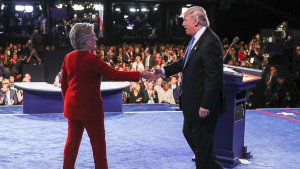 http://a.abcnews.com/images/Politics/ap_debate_final_handshake_ps_160926_16x9_608.jpg