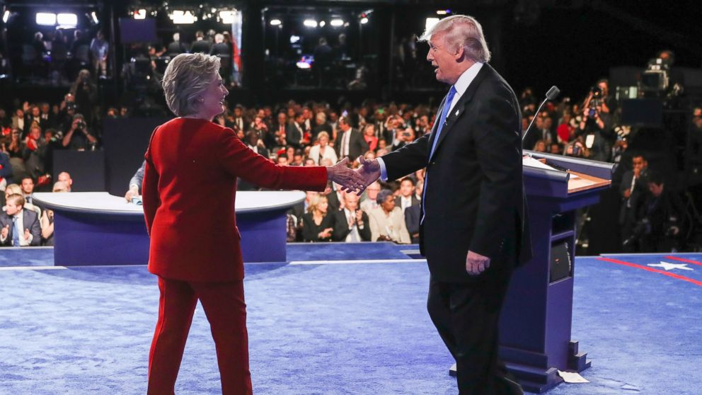http://a.abcnews.com/images/Politics/ap_debate_final_handshake_ps_160926_16x9_992.jpg