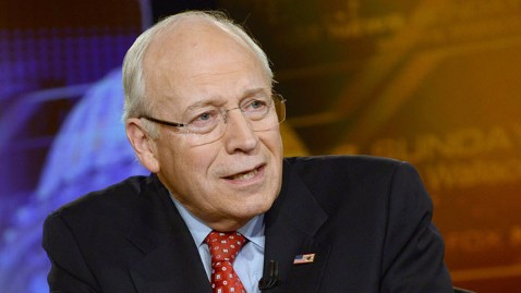 ap dick cheney jt 130616 wblog Cheney: NSA Monitoring Could Have Prevented 9/11