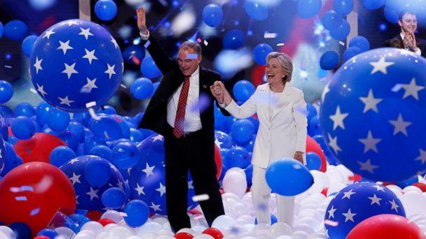 http://a.abcnews.com/images/Politics/ap_dnc_balloons_kaine_hillary_ps_160728_16x9_608.jpg