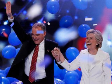The Post-Convention Bounce: What to Watch for in Trump vs. Clinton