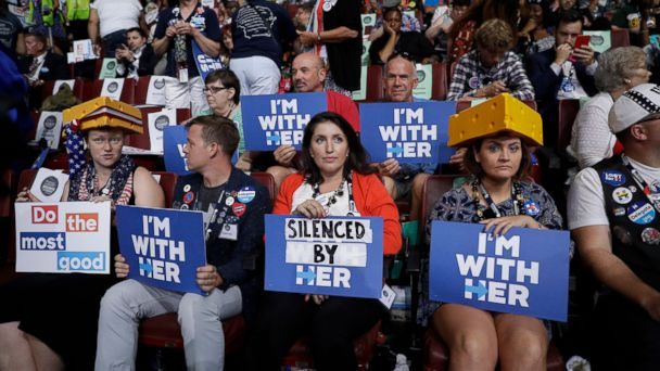 http://a.abcnews.com/images/Politics/ap_dnc_divided_delegates_ps_160726_16x9_608.jpg