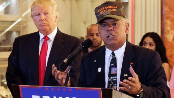 http://a.abcnews.com/images/Politics/ap_donald_trump_al_baldasaro_jc_160720_16x9_608.jpg
