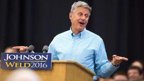 http://a.abcnews.com/images/Politics/ap_gary_johnson_01_mt_160904_16x9_608.jpg