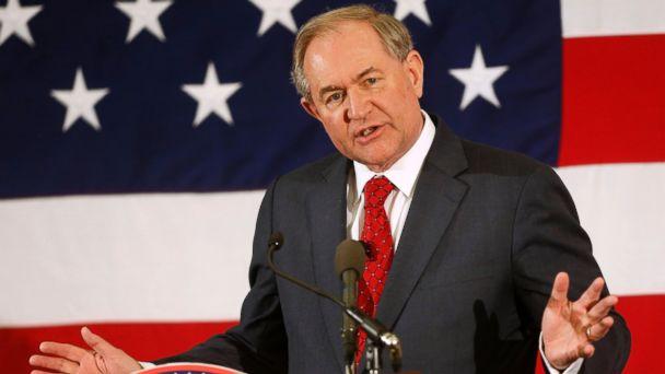 http://a.abcnews.com/images/Politics/ap_gilmore_lb_150727_16x9_608.jpg