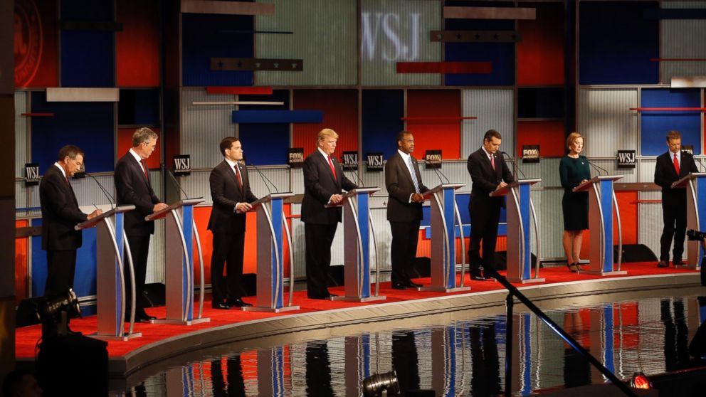 ' ' from the web at 'http://a.abcnews.com/images/Politics/ap_gop_debate_02_lb_151110_16x9_992.jpg'