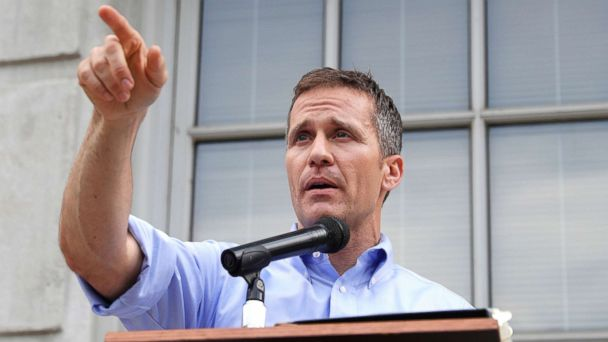 http://a.abcnews.com/images/Politics/ap_greitens_dc_081917_16x9_608.jpg
