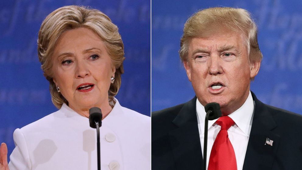 http://a.abcnews.com/images/Politics/ap_gty_debate_split_ps2_161019_16x9_992.jpg
