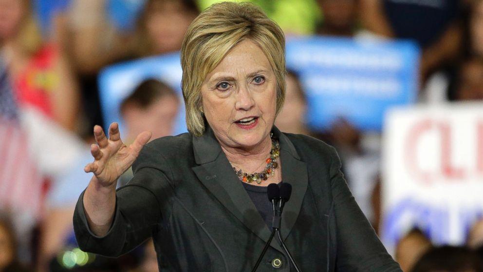 http://a.abcnews.com/images/Politics/ap_hillary_clinton_jc_160622_16x9_992.jpg