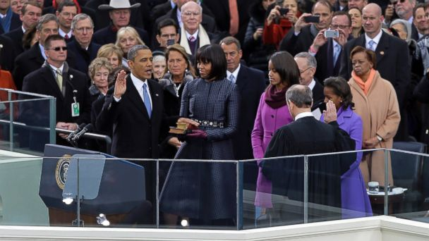 http://a.abcnews.com/images/Politics/ap_inauguration_ip_007_6_16x9_608.jpg