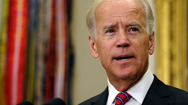ap joe biden kb 130913 16x9 608 Biden Hasnt Tried HealthCare.gov: It Was Clear I Wasnt Getting Online
