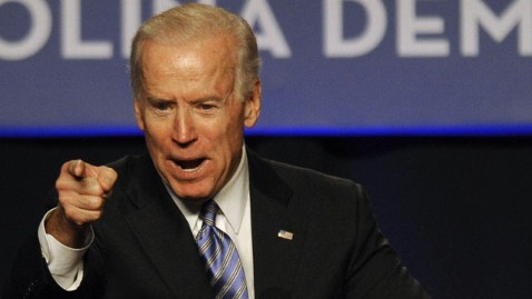 ap joe biden lt 130504 wblog Two Acts, One Night: Biden, Cruz Take South Carolina Amid 2016 Buzz