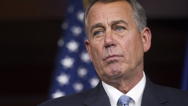 http://a.abcnews.com/images/Politics/ap_john_boehner_jc_141106_16x9_608.jpg