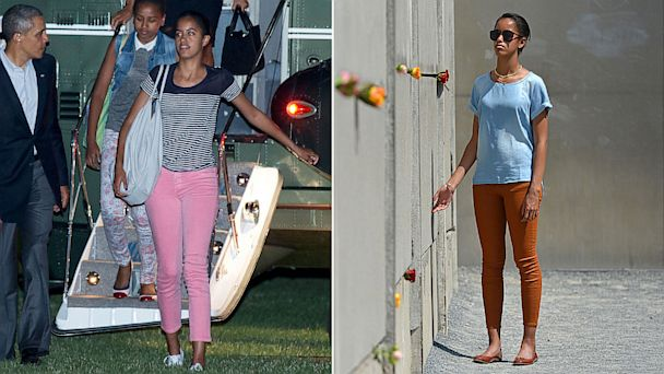 ap malia obama 1 mi 130704 wm 16x9 608 Happy Birthday, Malia Obama!