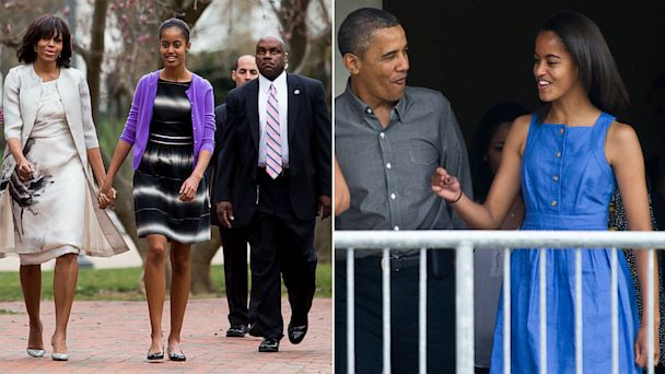 ap malia obama 2 mi 130704 wm 16x9 608 Happy Birthday, Malia Obama!
