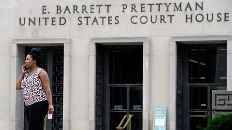 ap nsa dm 130621 wblog Obama to Convene Privacy, Civil Liberties Board