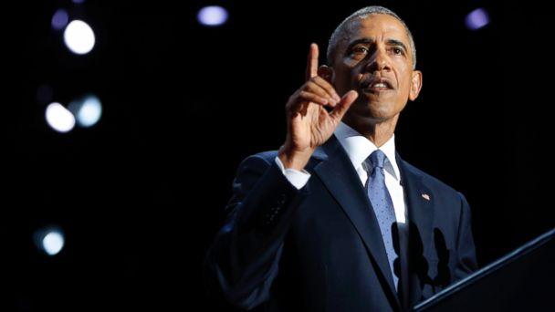http://a.abcnews.com/images/Politics/ap_obama-60-er-170110_16x9_608.jpg
