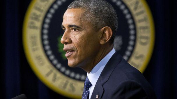 http://a.abcnews.com/images/Politics/ap_obama_kb_141001_16x9_608.jpg
