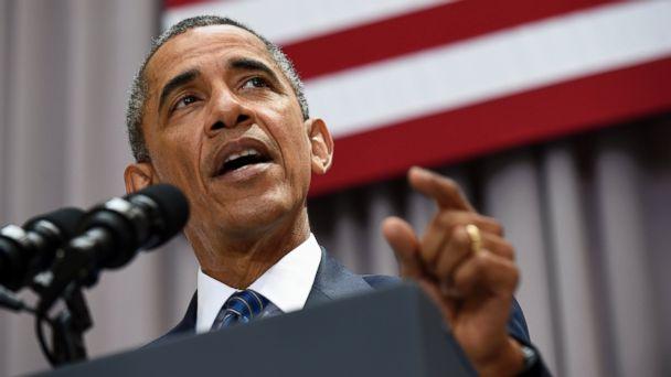 http://a.abcnews.com/images/Politics/ap_obama_lb_150805_16x9_608.jpg