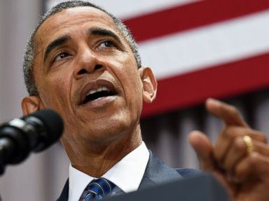 Obama's Iran Deal Now Officially Unstoppable in Congress