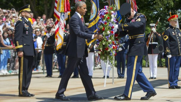 http://a.abcnews.com/images/Politics/ap_obama_memorial_day_kb_150525_16x9_608.jpg