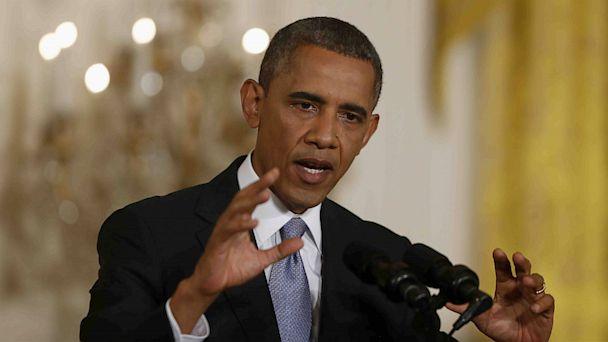 ap obama nsa mi 130816 16x9 608 Obama vs. Washington Post: Whos Right on NSA Surveillance?