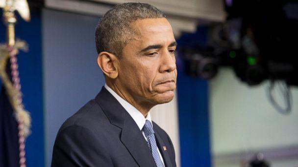http://a.abcnews.com/images/Politics/ap_obama_presser_02_lb_141219_16x9_608.jpg