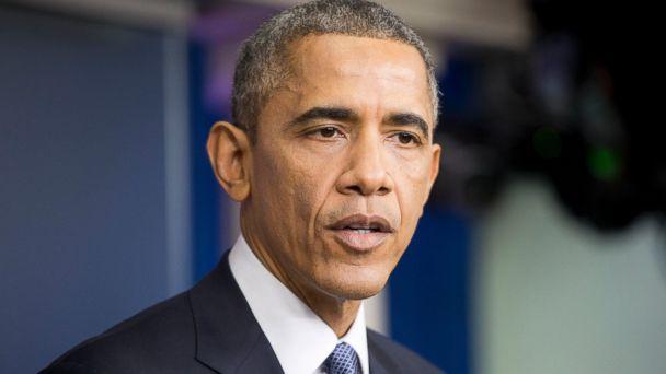 http://a.abcnews.com/images/Politics/ap_obama_presser_03_lb_141219_16x9_608.jpg