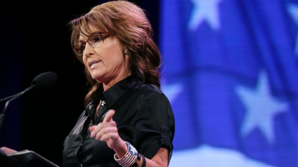 http://a.abcnews.com/images/Politics/ap_palin_iowa_150124_16x9_608.jpg