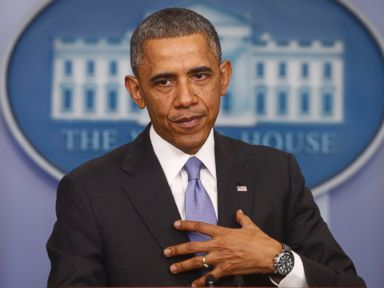 Obama The 'Worst' President Since WWII?