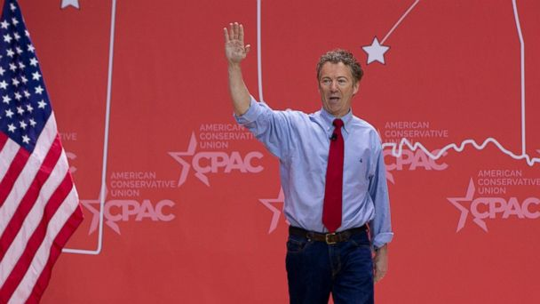 http://a.abcnews.com/images/Politics/ap_rand_paul_js_150227_16x9_608.jpg