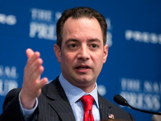 RNC 'Autopsy' Calls for Outreach to Women, Minorities