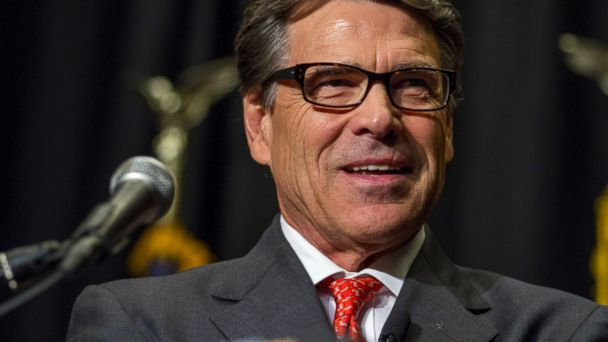 ap rick perry kb 131109 16x9 608 Gov. Rick Perry Questions NJs Gov. Chris Christies Ability to Appeal to Conservatives Nationwide