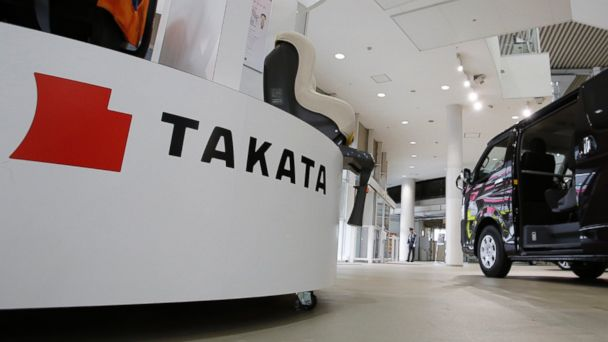 http://a.abcnews.com/images/Politics/ap_takata_toyota_jc_141118_16x9_608.jpg