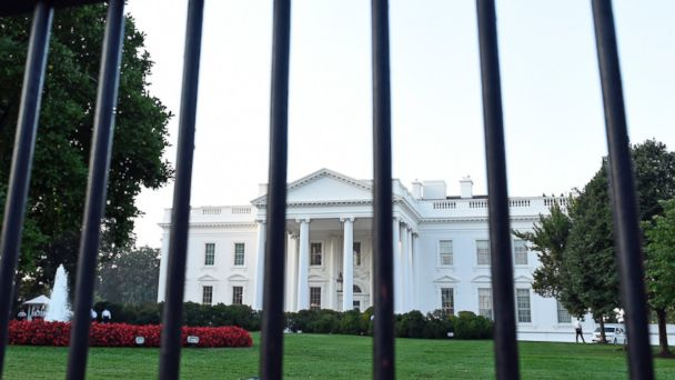 http://a.abcnews.com/images/Politics/ap_white_house_fence_js_150201_16x9_608.jpg