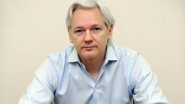assange 16x9 608 The Note: What Julian Assange Knows About Edward Snowden