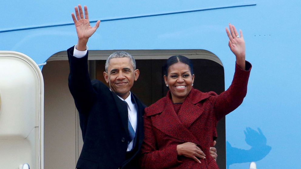 http://a.abcnews.com/images/Politics/barack-michelle-obama-ap-jef-180321_hpMain_16x9_992.jpg