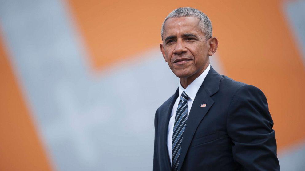 http://a.abcnews.com/images/Politics/barack-obama-gty-jt-170728_16x9_992.jpg