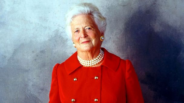 http://a.abcnews.com/images/Politics/barbara-bush-portrait-01-as-gty-180415_hpMain_16x9_608.jpg