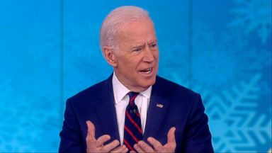 'PHOTO: Former Vice President Joe Biden appears on' from the web at 'http://a.abcnews.com/images/Politics/biden-the-view2-abc-ml-171213_16x9t_384.jpg'
