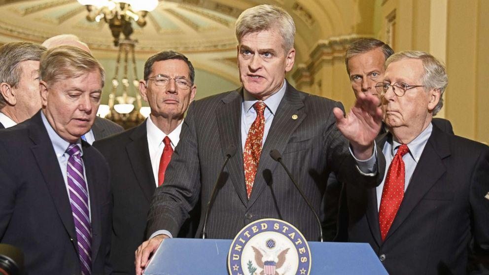 http://a.abcnews.com/images/Politics/bill-cassidy-sh-jt-170921_16x9_992.jpg