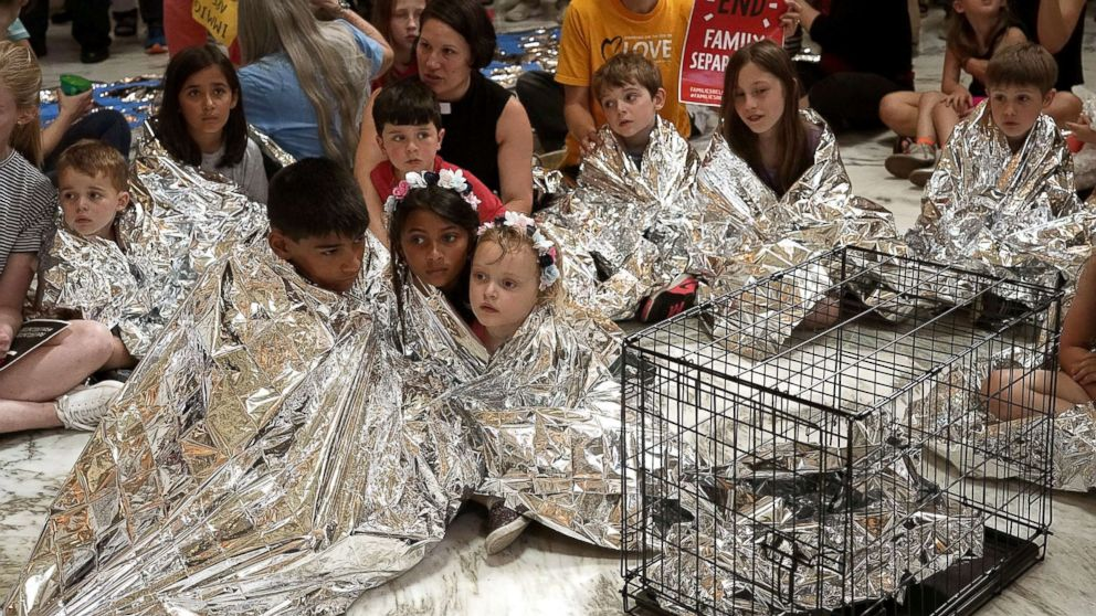 http://a.abcnews.com/images/Politics/capitol-immigration-separation-gty-ps-180621_hpMain_16x9_992.jpg