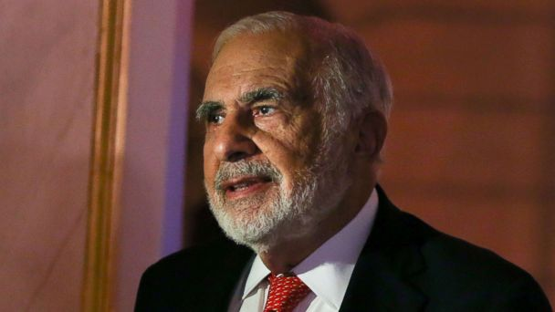 http://a.abcnews.com/images/Politics/carl-icahn-as-gty-170818_16x9_608.jpg